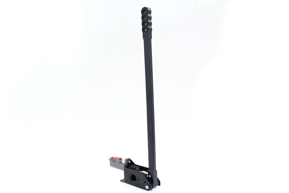 Hamulec ręczny TurboWorks B07 Górny XXL - GRUBYGARAGE - Sklep Tuningowy